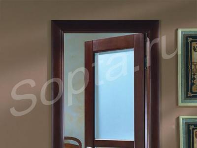 установка входных дверей в коломне